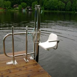 zwembadlift-320x320